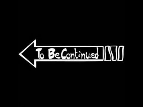 To Be Continued Song |FREE DOWNLOAD| (Audio) Sound Clip | Peal