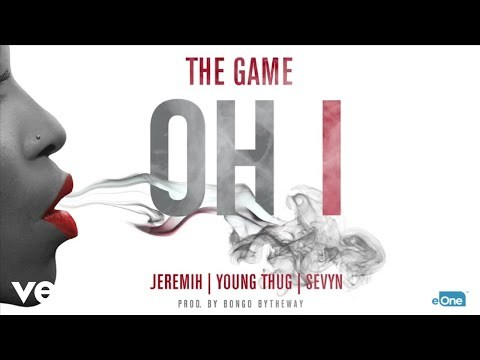 the game ft jeremih download