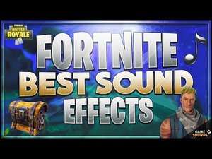 Fortnite Soundboard | Peal - Create Your Own Soundboards!