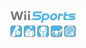 Wii music roblox id