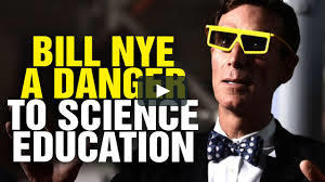 Bill nye the science guy theme song remix [prod. By attic stein.