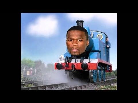 Rose Glen North Dakota ⁓ Try These Thomas The Train Meme Earrape