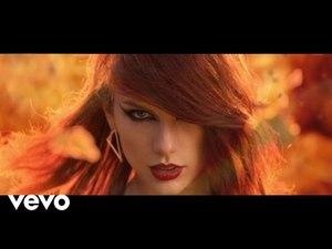Taylor Swift Soundboard | Peal - Create Your Own Soundboards!