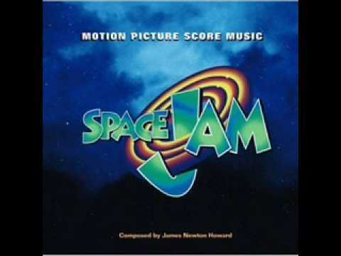 Space Jam Theme Song Sound Clip | Peal - Create Your Own Soundboards!