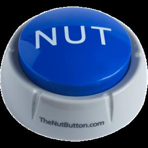 Nut isometric shot