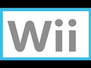 Nintendo Mii Soundboard Peal Create Your Own Soundboards