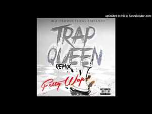 Trap Music Roblox Id