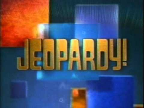 Jeopardy theme song [10 hours] Sound Clip | Peal - Create Your Own