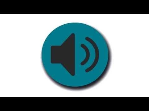Uh Oh Retard Alert! Sound Effect Sound Clip   Peal - Create