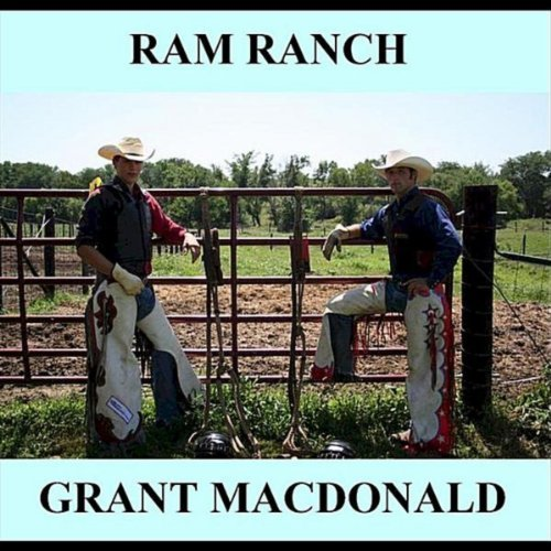 Ram Ranch Sound Clip | Peal - Create Your Own Soundboards!
