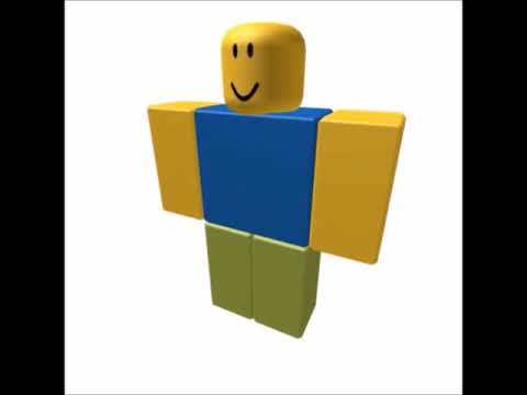 10 Hours Of Roblox Death Sound Clip Peal Create Your Own