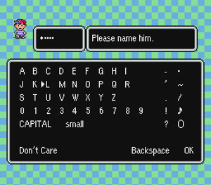 Earthbound Sound Effects Soundboard | Peal - Create Your Own