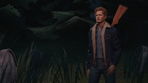 Uploads 2f1529401606401 9ttumd6z3eu 5fc84dd02812c89c785780df1540d7f4 2f1500872756 tommy jarvis poster