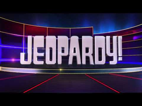 Jeopardy Intro Sound Clip | Peal - Create Your Own Soundboards!