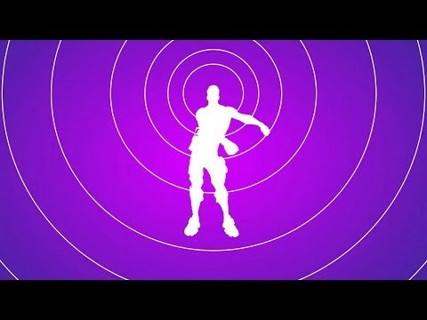 FORTNITE SQUEAKY CLEAN MUSIC 1 HOUR | FORTNITE 1 HOUR MUSIC Sound