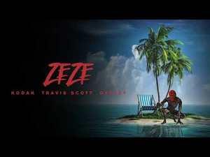 Zeze Soundboard | Peal - Create Your Own Soundboards!