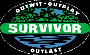 Uploads 2f1543523613899 8mmvzntrhih 54af3ab166d9cf4c5caf6f0749836699 2f400px survivor.borneo.logo