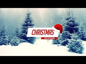 Christmas Trap Music.Trap Christmas Music Soundboard Peal Create Your Own