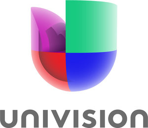 Uploads 2f1544781253289 bxykclomutp f4a3c1e83be7ab5618084a864be6b282 2funivision logo 2012