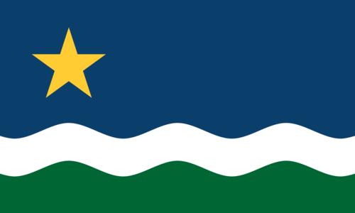 Uploads 2f1549732029695 qam15v6cvif ffb2dc629d0f38dd64ce9fd61935f21f 2fminnesota north star flag 1.1
