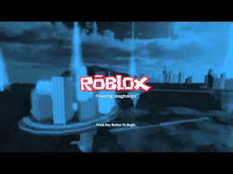 Roblox Xbox Theme Music (extended) Sound Clip | Peal - Create Your