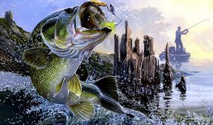 Uploads 2f1553885021901 3szzwsuvtzm b3a200361cbe3b19bb560a4ca13c8f86 2fbass fishing wallpaper for android qdabbandkmsumi pic wsw1084543 1024x600