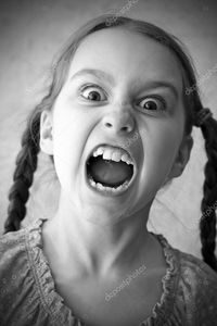 Uploads 2f1555595564354 s34rps3o2k 4ac051117f40889ba6efc2319129520a 2fdepositphotos 3353042 stock photo screaming girl