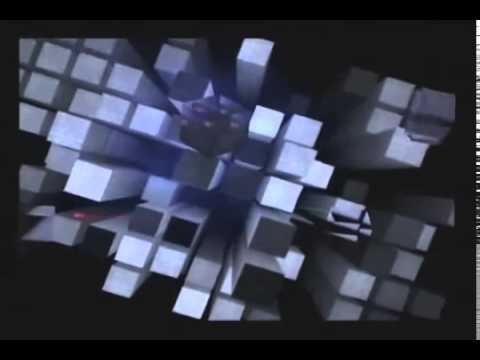 PS2 Startup Sound Sound Clip | Peal - Create Your Own