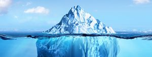 Uploads 2f1557788100932 ne1t99aixn 1a4265935432a0c293b57637d6533e51 2ftip of the iceberg 845x321