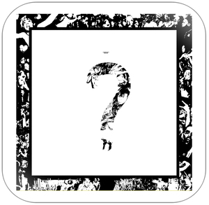 Uploads 2f1557931585642 y37sctmhfy e6f64a4ed1070ad6b36a61734f6eba1d 2fxxxtentacion   question mark album cover sticker  14787.1537432899