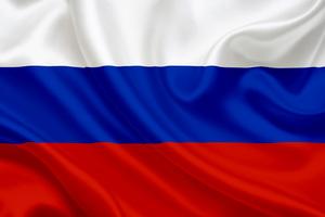 Uploads 2f1557956089578 b4du1f402ig 4f6d31eaa48e85e807eb9a7516e65ab2 2frussia flag