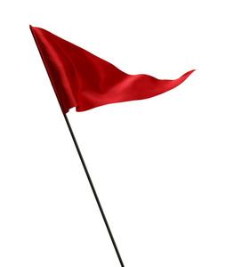 Uploads 2f1560946037656 zlzgn3e7d7 fd13840ada3dc0a890e5c10671e28e63 2fred flag