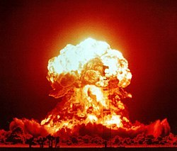 Uploads 2f1562921337959 gzq27gqiwu c5b8a31ffb97e8ca6a8c49f877ea1fd4 2fexplosion
