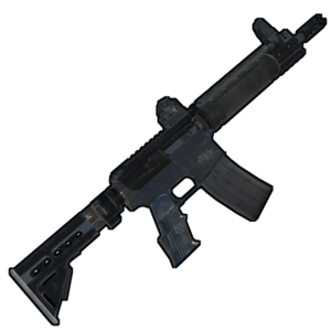 Uploads 2f1572351174543 y8n4427out aa492e719fb95d74525a23db973d755f 2flr 300 assault rifle icon