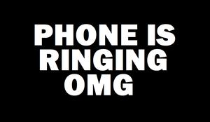 Uploads 2f1619607588915 s89ukyeqpqh dfce5179fe30a0662b9a2bd0bcb8ef42 2fphone is ringong