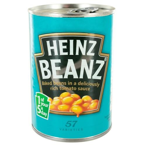 Uploads 2f1576084765134 ysdgtktpnz f601437514f4b05bcebce87374095cb9 2ffco hnz bean  00 heinz baked beans