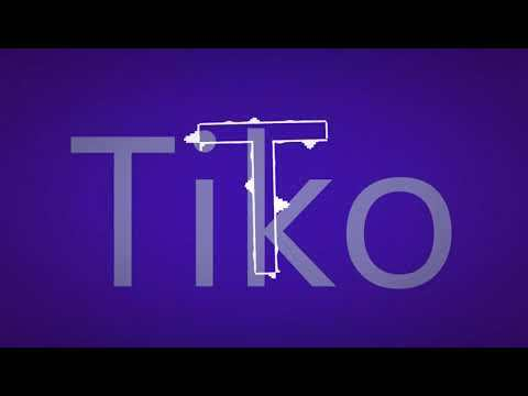 Tiko Fishy On Me Official Music Video Sound Clip Peal Create Your Own Soundboards