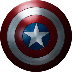 Uploads 2f1589036892649 fbfhi4zxheh 875228105ad48f471ecfb71c8700b79b 2fcaptain america shield
