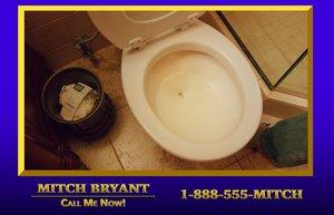 Uploads 2f1592333739594 soiwzhaqg7a 80db4f3b73fdb6c63efe58dac6e05c63 2fjoe toilet