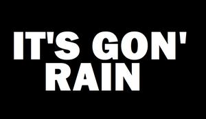 Uploads 2f1619611259295 pftbta8yse9 5d53a2a30ed13292522aa01b079f209e 2fits gon rain