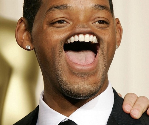 Uploads 2f1617817412729 09zwqo66jo6 dfa691b0659100bed8564dc8ad7ef6f7 2fhappy will smith 5982ca2dd7a59