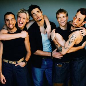 Backstreet boys 4fe94c3a30161