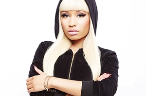 Nicki minaj press 2014 650