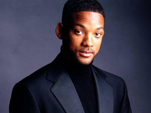 Will smith image2