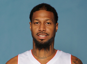 James johnson cropped
