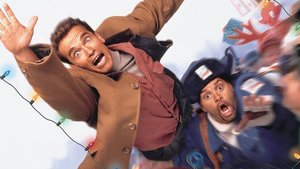Is jingle all the way on netflix