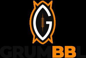 Grumbbl logo