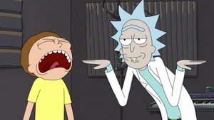 Uploads 2f1571334988296 bmsm0raah3u 7c8a09601535004c154707f60fab54b9 2frick and morty season 4 dan harmon