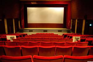 Movietheaterinterior
