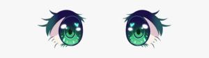 Uploads 2f1596129086670 c12fx4essb 897542fcdb5bbc7f32e4e17af6d8df78 2f217 2179996 anime eyes are kewl i guess anime eyes